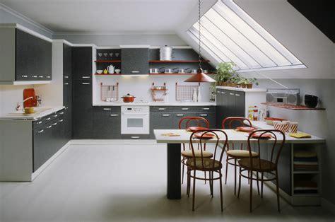 Beau Cuisine Moderne Dans L Ancien #2: fotolia_3412599_s_1.jpg