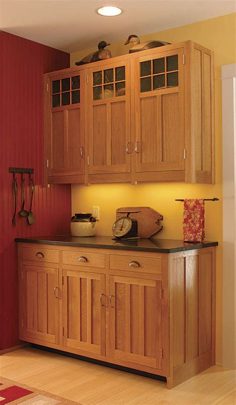 Shaker Style Cabinet Mission Style Childcarepartnerships Org Furniture Style Kitchen Cabinets