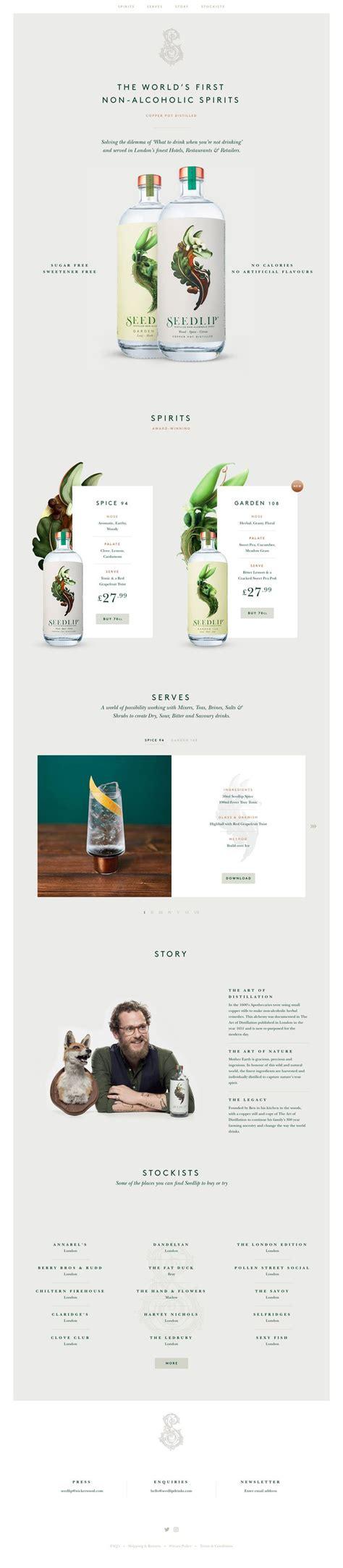 ui layout north 1103 best web design images on pinterest