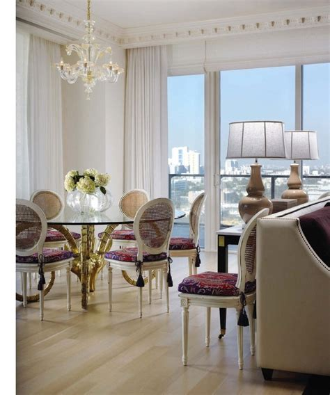 miami home and decor miami home decor clean and chic miami glamour