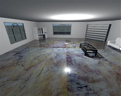 costo pavimento in resina su vecchio pavimento cominodecori pavimenti in resina