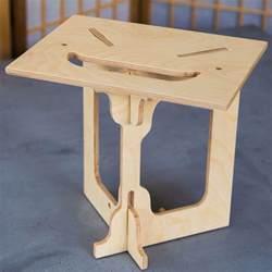 affordable standing desk affordable standing desk standstand