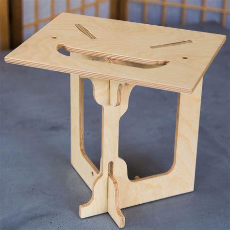 affordable standing desk standstand