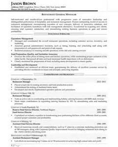 Dining Resume Exle by Food Service Description Resume Equations Solver Food Service Photo Food Server Resume Exles