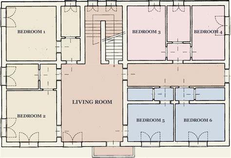 Progetto Casa 130 Mq by Appartamento 120 Mq Progetto Ko61 187 Regardsdefemmes