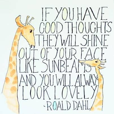 if you ve thought about roald dahl kids pinterest