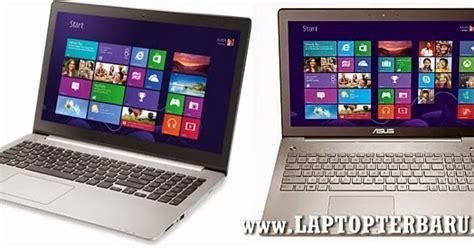Laptop Asus Februari daftar harga notebook laptop asus windows 8 februari 2018