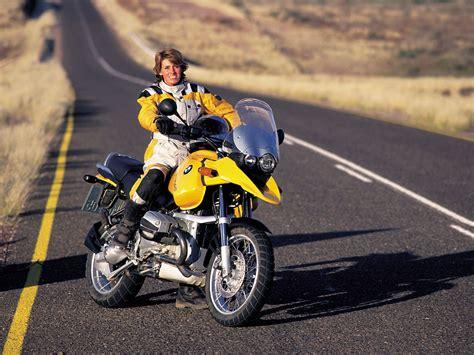Motorradreisen Frauen by R 1150 Gs Trail Fun Enduro Galeries Photos Motoplanete