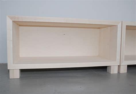 kommode ahorn günstig lowboard ahorn bestseller shop f 252 r m 246 bel und einrichtungen