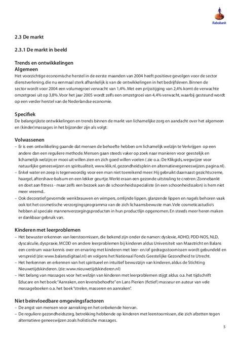 Motivatiebrief Detailhandel Voorbeeld Voorbeeld Cv 2018 ondernemingsplan voorbeeld voorbeeld cv 2018