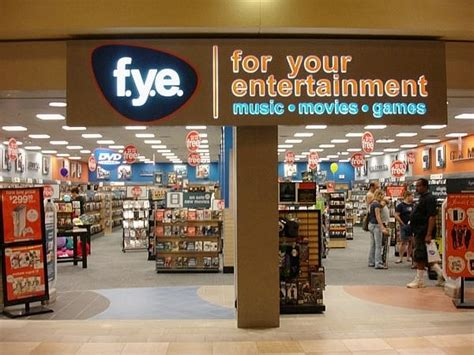 fye phone number fye dvd 1425 central ave colonie ny united states phone number yelp