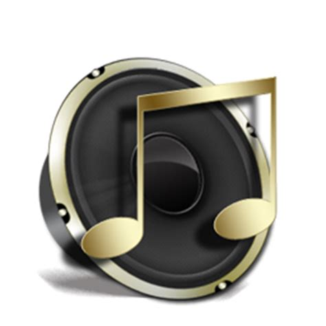 home design 3d gold itunes 100 home design 3d gold itunes the singles by phil