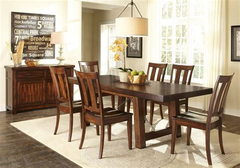 dining room sets free shipping dining room sets cheap free shipping 28 images