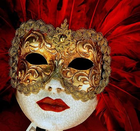 carnival masks history driverlayer search engine