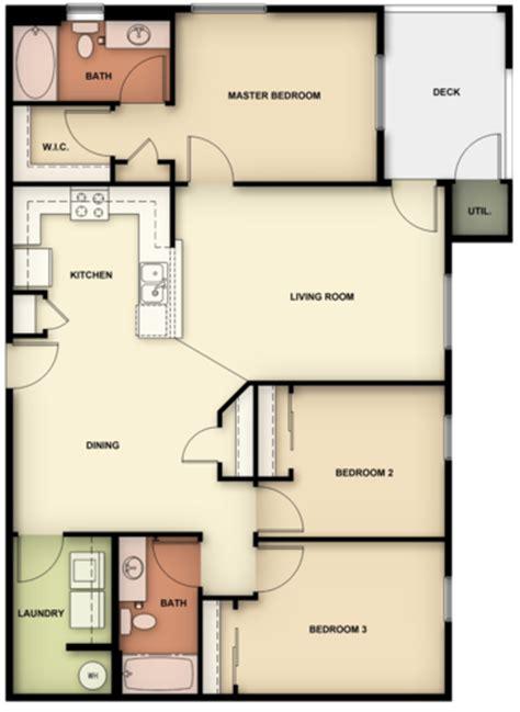 one bedroom apartments logan utah 1 2 3 bedroom townhomes apartments in logan utah