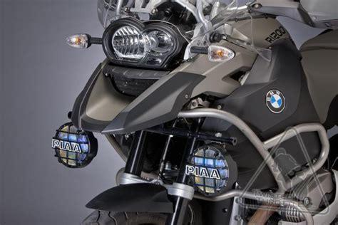 Motorrad Zulassen Wie by Arbeits Offroadscheinwerfer Am Motorrad Wie Zulassen