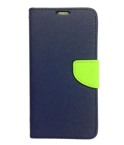 Casing Lenovo A7000 Blue Ace Cards X4725 a7000 lenovo flip related keywords a7000