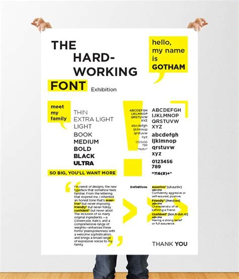 poster layout techniques 51 best handouts images on pinterest editorial design