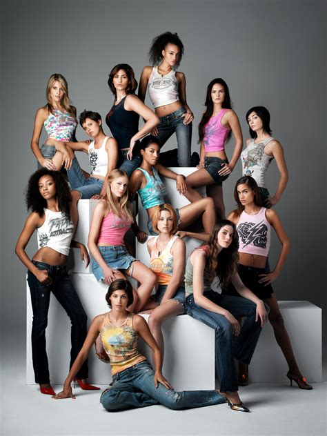 Americas Next Top Model Photos Spark Controversy by Antm Cycle 5 Where Are The Models Of Antm Now