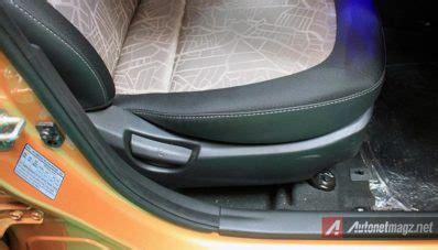 Hyundai Grand I10 Solusi Irit Bbm impression review hyundai grand i10 indonesia
