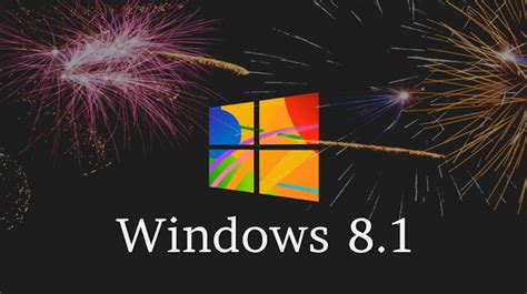 full version windows 8 1 free download windows 8 1 free download iso in 32 bit 64 bit full