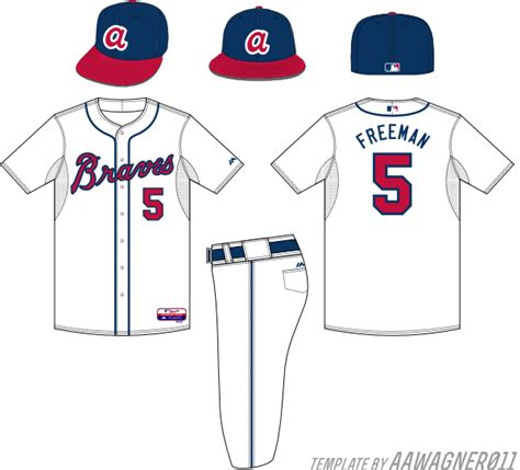 New Majestic Baseball Template Svg Concepts Chris Creamer S Sports Logos Community Ccslc Free Baseball Jersey Template