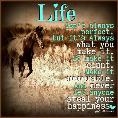images  horse mafia quotes  pinterest artworks   time  thoughts