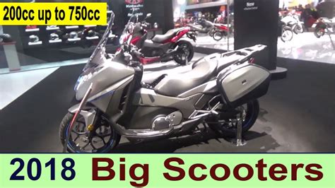 mega scooters cc   cc youtube