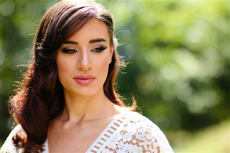 Wedding Hair And Makeup Fort Worth Tx by Wedding Hair And Makeup Fort Worth Vizitmir