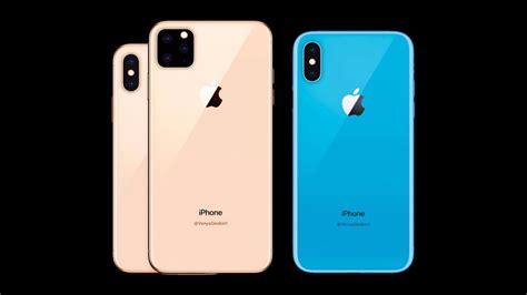 apple iphones iphone xi max iphone xi iphone xi