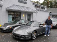 what is the price of a porsche 911what is the price of a porsche cayenne new porsche 911 gt3 r wow total 911