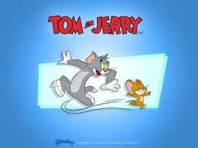 tom amp jerry wallpaper tom jerry wallpaper 5227306 fanpop