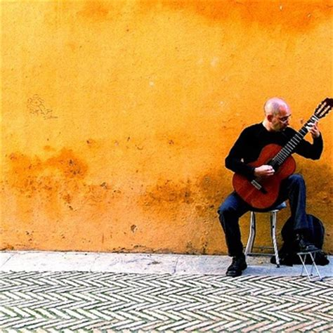 8tracks radio classical guitar middle eastern