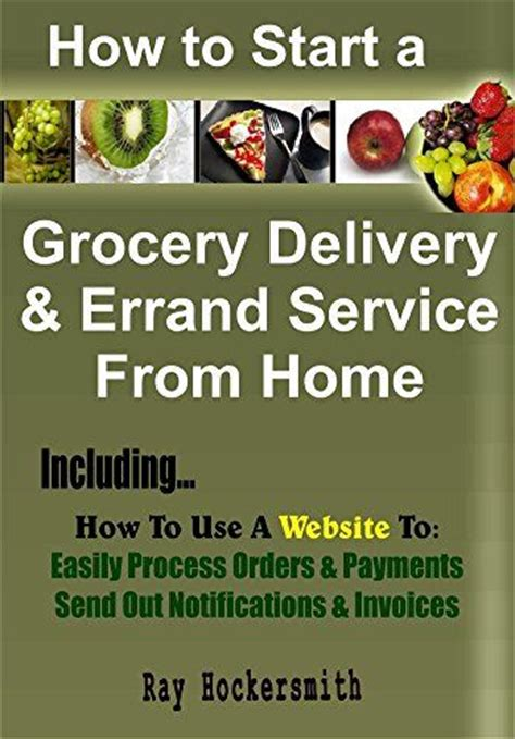 how to start card 17 best images about errand service on amazing