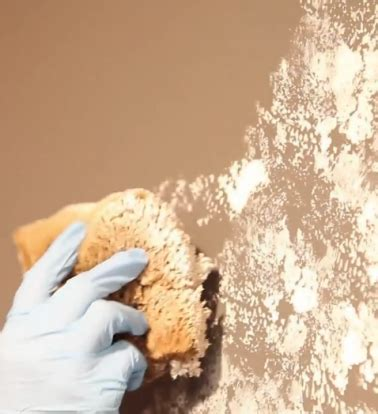 the 25 best ideas about faux painting techniques on home decor tips home savvy interior wall paintings