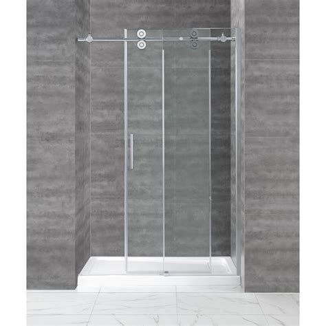 shower doors the ultimate guide to sliding shower door the shower