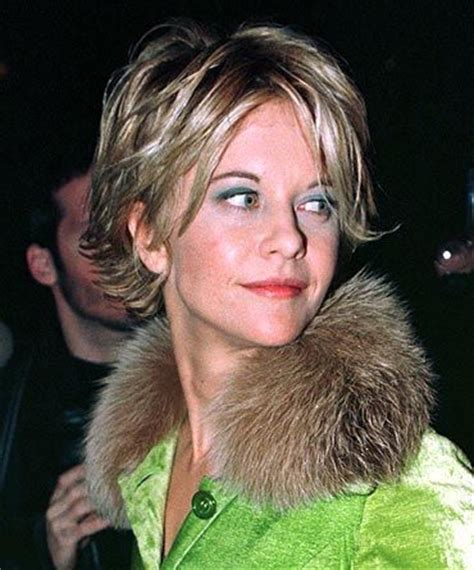 put meg ryans hair on my face 48 best images about meg ryan hair on pinterest her hair