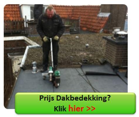 prijs dakbedekking dakkapel dakbedekking dakkapel net
