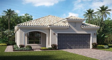Patio Home by Arborwood Preserve Patio Homes New Home Community Fort