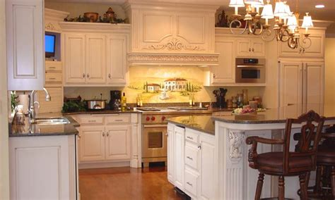 amish kitchen cabinets ohio amish made custom kitchen cabinets schlabach wood design