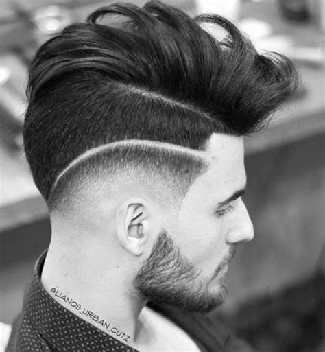 hairstyle design male haircut styles for men 10 latest men s hairstyle trends