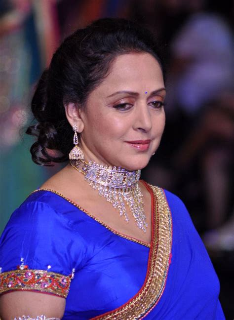 biography hema malini hema malini profile hot picture bio bra size