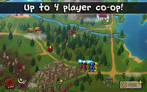 co op android new desktop favorite magicka comes to android plays with ios but not with smartphones