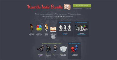 xv pc ps4 dlc walkthrough tips cheats unofficial books humble bundle 15 has arrived
