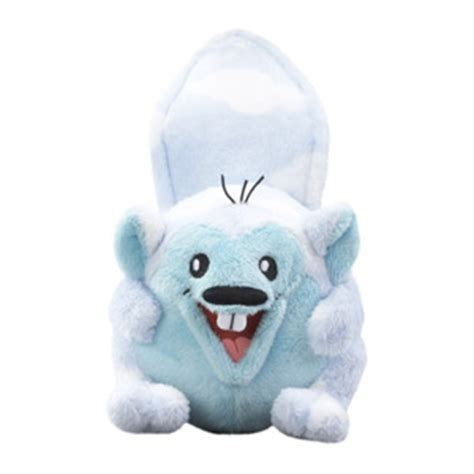 yurble plushie the neopets fan plushie guide collection