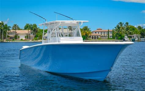 craigslist boats lake chlain 11 best images about offshore cruiser on pinterest