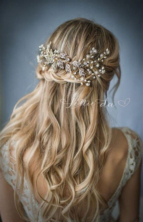 Vintage Hairstyles Wedding Day by Top 20 Vintage Wedding Hairstyles For Brides Oh Best Day