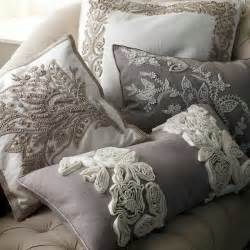 throw pillow ideas 20 creative decorative pillows craft ideas playing with texture and color