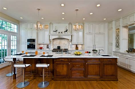 amazing kitchen kitchen remodeling northern virginia