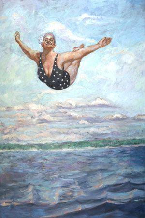 swan dive 10 best ideas about artwork on coastal